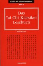 Bödicker-Bd3-1024