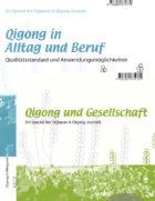 Bundle qigong-tage-72-850