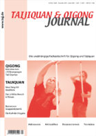 Cover_415