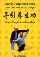 DYSSG-Buch-800