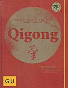 HLO-Qigong-1024