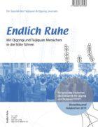 endlich-ruhe_cover_72-850