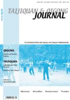 tqj-212-cover