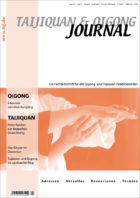 tqj_112-cover