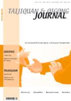 tqj_113-cover