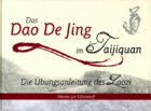 Jan-DDJ-Taijiquan