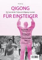 QG-Einsteiger_Cover_3Auflage