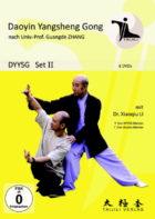 DYYSG-set2