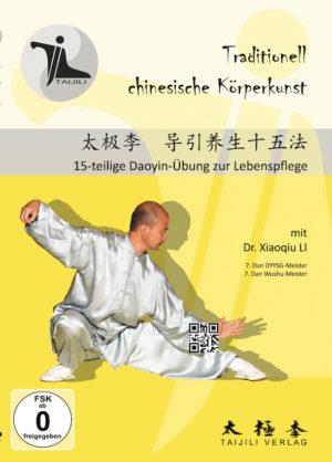 Li-DVD-15-teilige